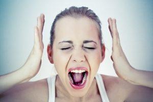 אבחון עצמי להפרעות קשב וריכוז