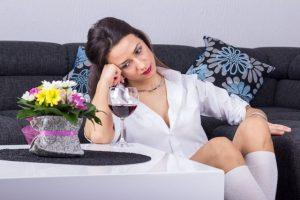 אבחון הפרעות אכילה