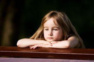 אבחון פסיכיאטרי לילדים