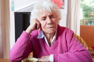 אבחון פסיכיאטרי למבוגרים