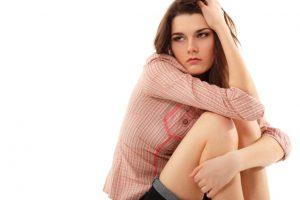 אבחון בעיות התנהגות בבני נוער
