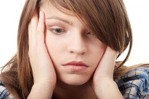 אבחון נטיות אובדניות בבני נוער