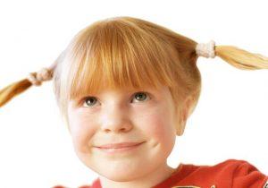 אבחון התפתחות הילד 3-10